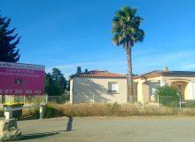 Constructeur de maison Montpellier