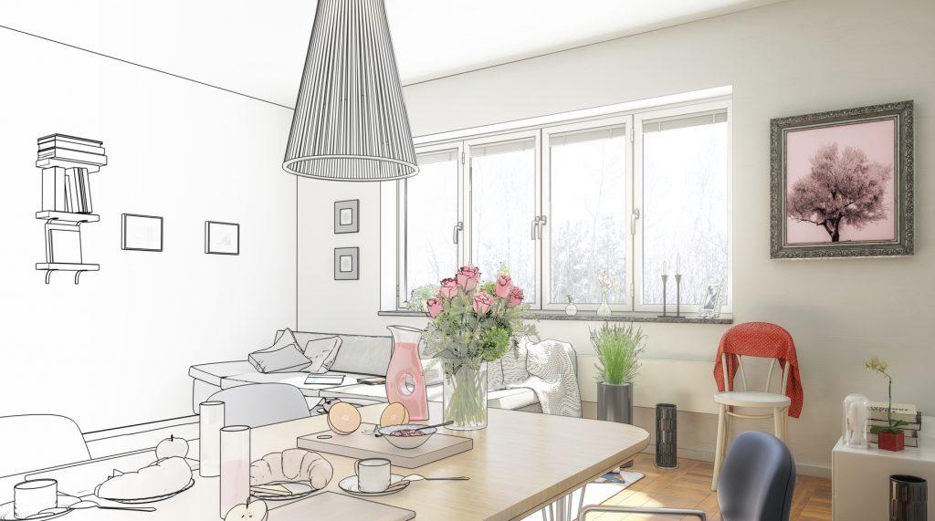 construction de maisons individuelles pas cher en languedoc roussillonma villa moins ch re. Black Bedroom Furniture Sets. Home Design Ideas