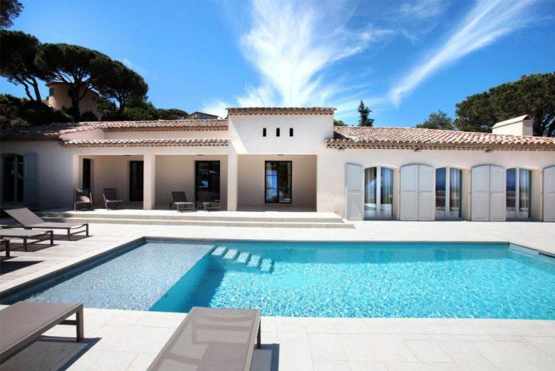 ma villa moins chere modele villa etage ma villa moins