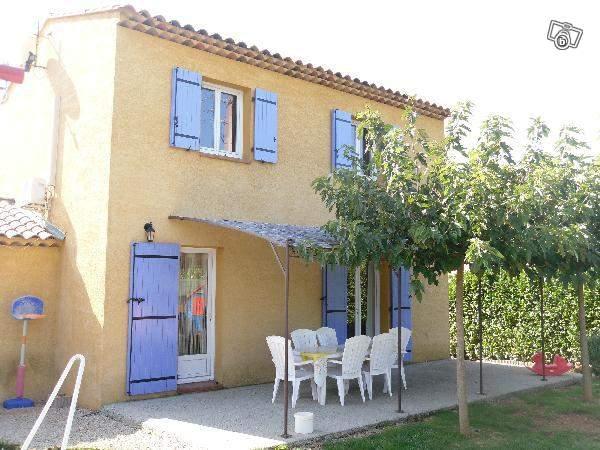 Maison construire pices m proche montpellier with maison a for Maison a construire pas chere