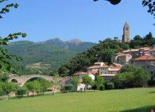 Région Occitanie - OLARGUES