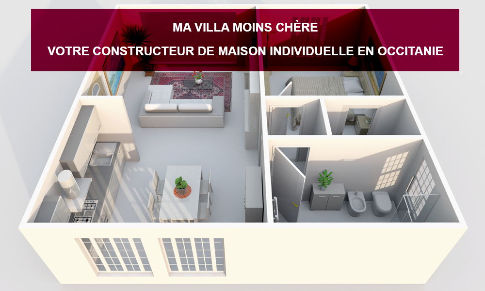quel constructeur de maison individuelle choisir ma villa moins ch rema villa moins ch re. Black Bedroom Furniture Sets. Home Design Ideas