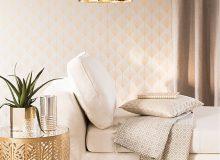 décoration maison neuve