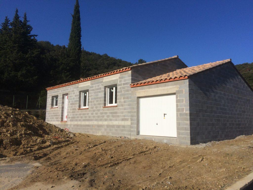 faire construire maison en occitanie