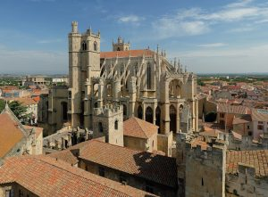 Narbonne_Cathedrale_Saint_Just_et_Saint_Pasteur