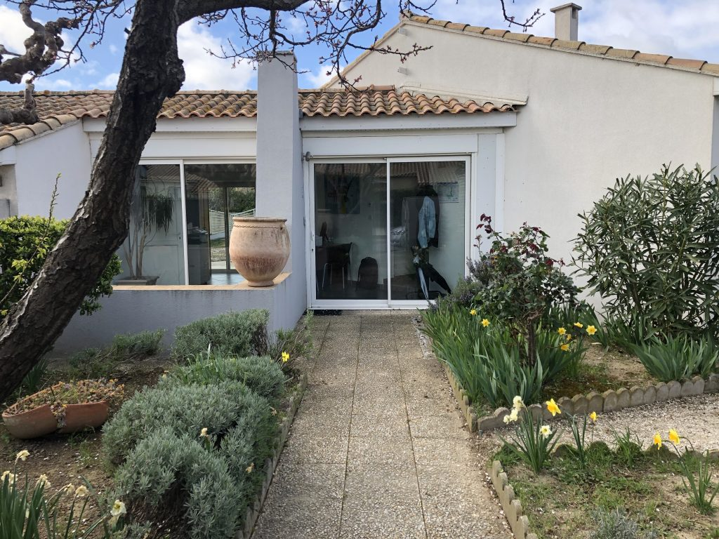 constructeur de maison individuelle à Carcassonne et Narbonne