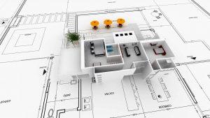 Les avantages d'un constructeur de maison