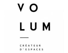logo-volum