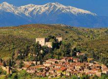 À la découverte des Pyrénées-Orientales