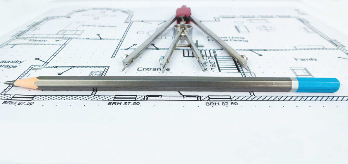 Construction maison sur mesure