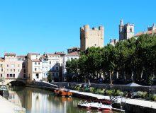 Construire à Narbonne