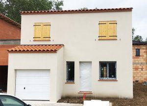 maison-a-etage moderne-vias-34450