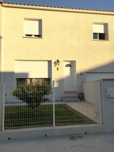 maison-confort-lunel-34400