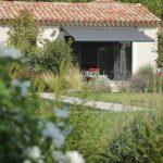maison à vendre Saint Mathieu de Tréviers languedoc roussillon