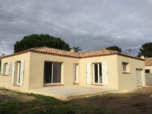 maison-moderne-magalas-herault-01