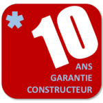 garantie-10ans