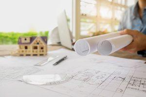 Recevez votre étude gratuite de prix construction maison