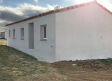 construction maison Villarzel-Cabardès