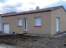 construction maison neuve capestang