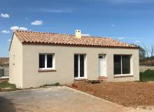 construction maison beauvoisin